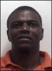 Dwayne Nichols a registered Sex Offender of North Carolina