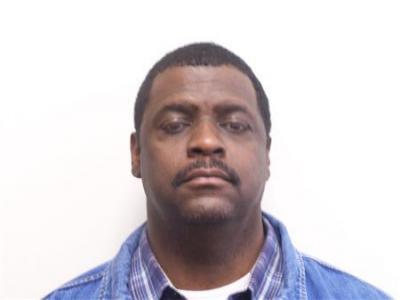 Dwayne E Kenlock a registered Sex Offender of Texas