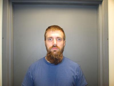 Tyler Degraw a registered Sex Offender of New York
