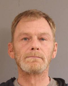 Derrick Poston a registered Sex Offender of New York