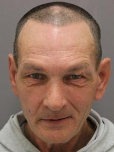 Jason S Cullen a registered Sex Offender of New York