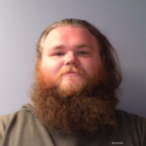 Trevor M Blanchard a registered Sex Offender of New York