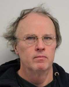 Sean Honan a registered Sex Offender of Vermont