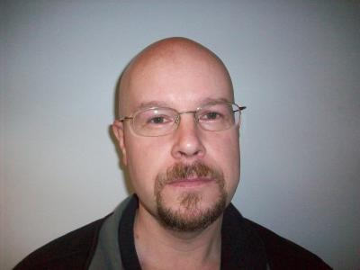 Timothy Brehmer a registered Sex Offender of New York
