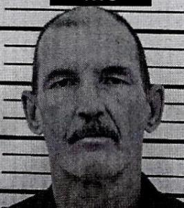 Kenneth Alger a registered Sex Offender of West Virginia