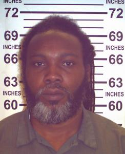 Oliver Wright a registered Sex Offender of New York