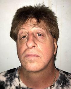 Raymond Sanders a registered Sex Offender of New York