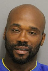 Melvin Mitchell a registered Sex Offender of Illinois