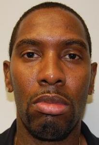 Kenny Hoyt a registered Sex Offender of Virginia