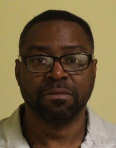 Andrew Williams a registered Sex Offender of New York