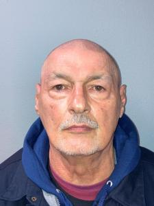 William C Boni a registered Sex Offender of New York