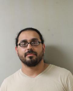 Alanber Barreto a registered Sex Offender of New York