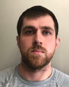 Matthew E Arnold a registered Sex Offender of New York