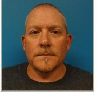 Erik D Reifschneider a registered Sex Offender of Missouri