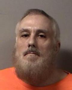 Paul J Havlen a registered Sex Offender of New York