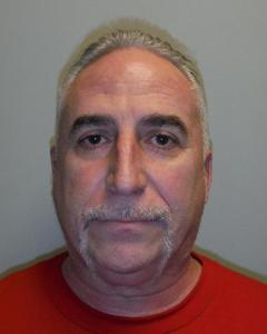 Richard A Siligato a registered Sex Offender of New York