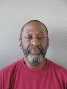 Audie Matthews a registered Sex Offender of Connecticut