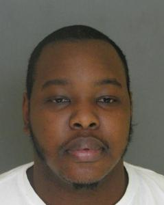Romario Byfield a registered Sex Offender of New York