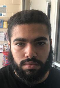 Igal Rivera a registered Offender or Fugitive of Minnesota