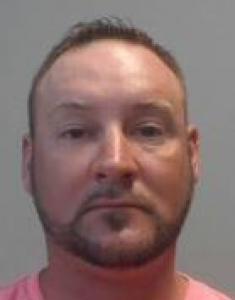 Garrett F Milyon a registered Sexual Offender or Predator of Florida