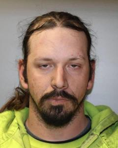 Roy A Bovee a registered Sex Offender of New York