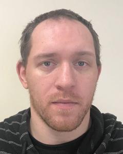 Jareth Roth a registered Sex Offender of New York