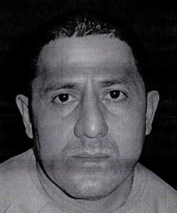 Walter Amay-lopez a registered Sex Offender of New Jersey