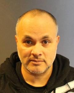 Raphael T Morales a registered Sex Offender of New York