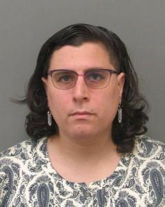 Kevin Edward Allocco a registered Sex Offender of New York