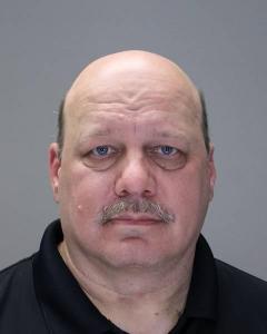 Arthur Bielewicz a registered Sex Offender of New York