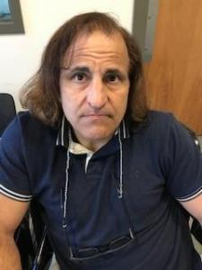 Mark A Decicco a registered Sex Offender of New York