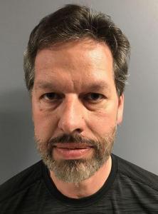 Lawrence F Wehner a registered Sex Offender of New York