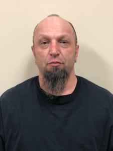 Jason S Olar a registered Sex Offender of New York
