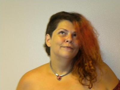 Beth Anne Lake a registered Sex or Kidnap Offender of Utah