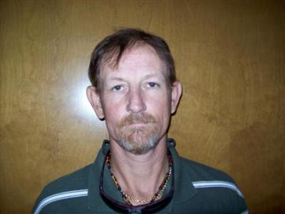 Raymond L Meredith a registered Sex Offender of Texas