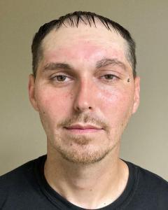 Jacob Lambertson a registered Sex Offender of New York