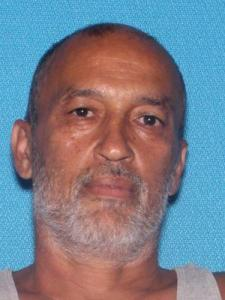 Jose A Perez a registered Sexual Offender or Predator of Florida