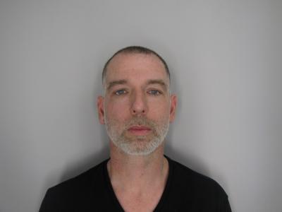 Trevor Porter a registered Sex Offender of New York