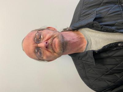 Charles Bolster a registered Sex Offender of New York