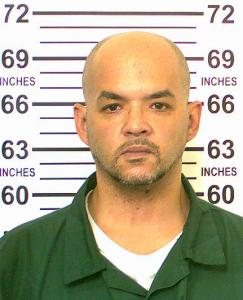 Michael S Boyd a registered Sex Offender of New York
