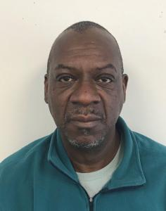 Donald Campbell a registered Sex Offender of New York