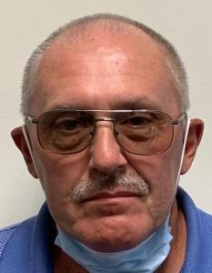 John L Dobert a registered Sex Offender of New York