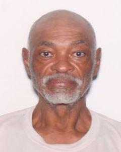 Larry D Mcmillan a registered Sexual Offender or Predator of Florida