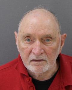 John Basmagy a registered Sex Offender of New York