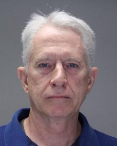 Kurt A Albers a registered Sex Offender of New York