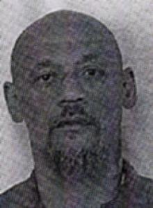 Daniel Smith a registered Sex Offender of New York