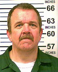 Charles Leistman a registered Sex Offender of Arizona