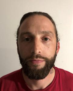 Anthony J Balsamo a registered Sex Offender of New York