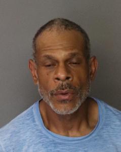 Rodolfo Beach a registered Sex Offender of New York