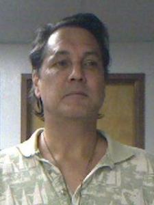 Karl Fehlau a registered Sexual Offender or Predator of Florida